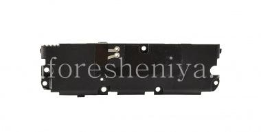 Buy The bottom panel with antennas BlackBerry KEYone