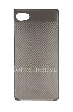 Buy Hard Shell Original Plastic Case Cover for BlackBerry Motion