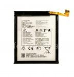 Original battery TLp038B1 for BlackBerry Motion