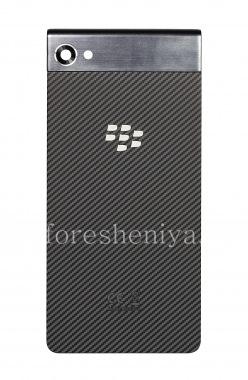 Buy Original back cover assembly for BlackBerry Motion