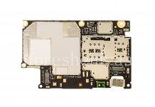 Motherboard for BlackBerry Motion, 2 SIM, 32 GB