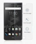 Screen Protector for BlackBerry Motion, Transparent