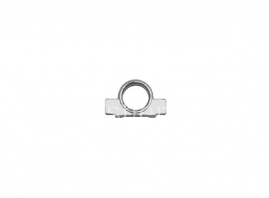 Buy The ring-mount audio connector for BlackBerry Passport Silver Edition