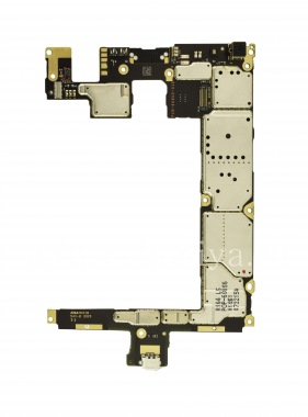 Buy Motherboard for BlackBerry Passport Silver Edition