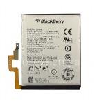 মূল ব্যাটারি বিএটি-58107-003 BlackBerry Passport জন্য