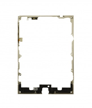 Buy Original bezel in assembly for BlackBerry Passport