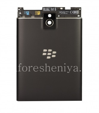 Buy The original back cover assembly for BlackBerry Passport