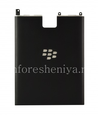 Buy Original Back Cover for BlackBerry Passport