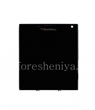 Buy Display + touch screen + board assembly for BlackBerry Passport
