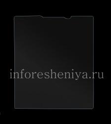 Protective film-glass screen for BlackBerry Passport, Transparent for Passport SQW100-1