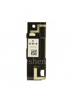 Buy audio connector panel with antennas for BlackBerry Priv