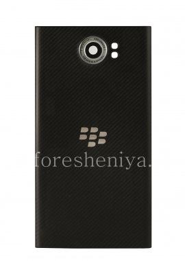 Buy Original back cover for BlackBerry Priv