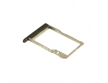 Buy Memory card holder for BlackBerry Priv