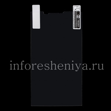 Buy Screen protector for BlackBerry Priv