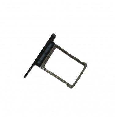 Buy SIM-card holder for BlackBerry Priv