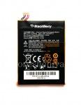 The original battery for BlackBerry Z3