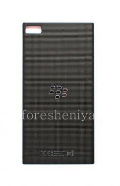 Buy Original Back Cover for BlackBerry Z3