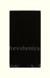LCD screen for BlackBerry Z3