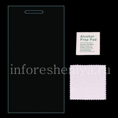 Buy Protective film-glass screen for BlackBerry Z3