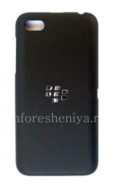 Buy Original Back Cover for BlackBerry Z5