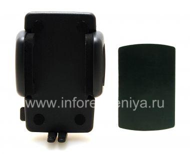 Buy Holder stand firm iGrip Charging Dock for BlackBerry