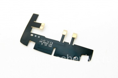 The antenna cable for BlackBerry 8520/9300 Curve 3G