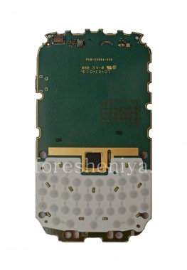 Buy Motherboard for BlackBerry 9300 Curve 3G