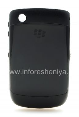 Buy The original plastic cover, cover Hard Shell Case for BlackBerry 8520/9300 Curve