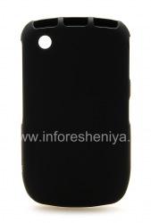 Corporate plastic cover Seidio Innocase Surface for the BlackBerry 8520/9300 Curve, Black