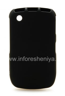 Buy Corporate plastic cover Seidio Innocase Surface for the BlackBerry 8520/9300 Curve