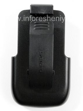 Buy Branded Holster Seidio Innocase Holster for corporate cover Seidio Innocase Surface for the BlackBerry 8520/9300 Curve