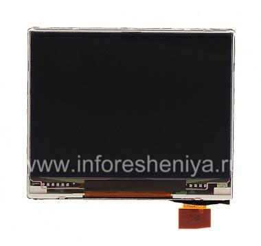 Buy The original screen for BlackBerry 8520/9300/8300/8800