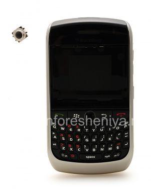 Buy Original housing for BlackBerry Curve 8900