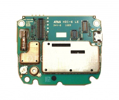 Buy Motherboard for BlackBerry Curve 8900