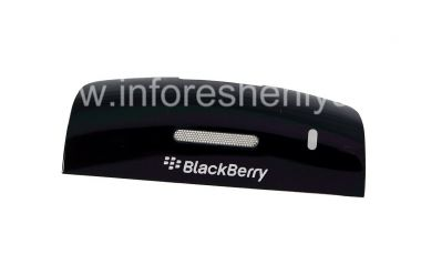 Buy Part of the hull Top-cover for BlackBerry Curve 8900