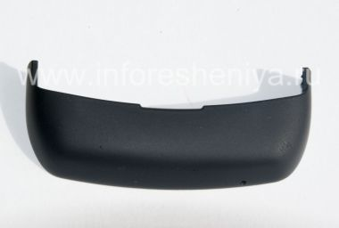 Buy Some U-cover housing for BlackBerry Curve 8900