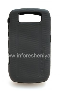 Buy Corporate Case ruggedized Case-Mate Hybrid for BlackBerry Curve 8900