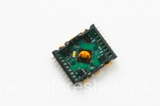 Chip trackball for BlackBerry 9000 Bold