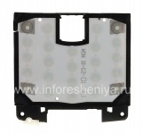 The chip with the substrate keyboard for BlackBerry 9100 Pearl 3G