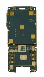 Motherboard for BlackBerry 9105 Pearl 3G