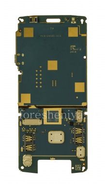 Buy Motherboard for BlackBerry 9105 Pearl 3G