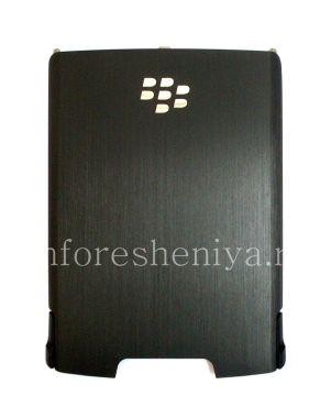 Buy Original Back Cover for BlackBerry 9500/9530 Storm