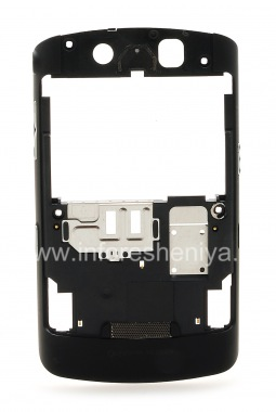 Buy The rear part of the body (the rim) with all the elements for the BlackBerry 9500/9530 Storm