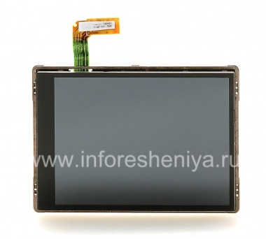 Buy The original screen assembly for BlackBerry 9500/9530 Storm