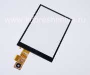Touch-screen (Touchscreen) for BlackBerry 9500/9530 Storm