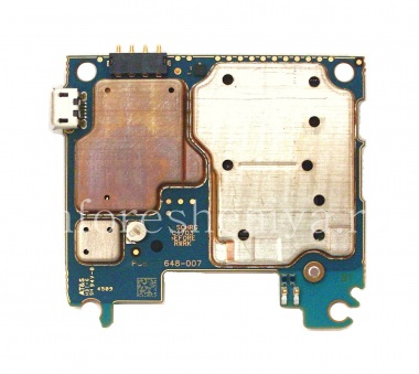 Buy Motherboard for BlackBerry Storm2 9520