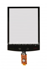 Touch-screen (Touchscreen) for BlackBerry 9520/9550 Storm2