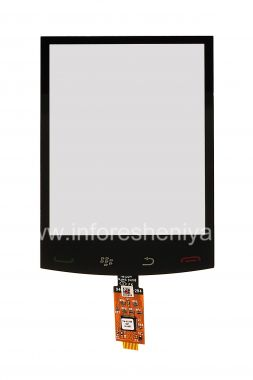 Buy Touch-screen (Touchscreen) for BlackBerry 9520/9550 Storm2