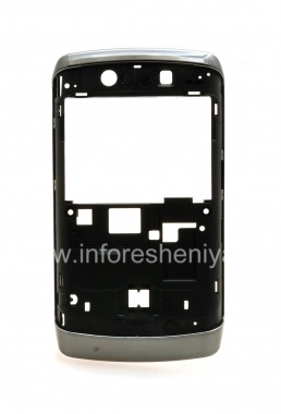 Buy The rim without housing elements for the BlackBerry 9520/9550 Storm2