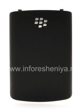 Buy Original Back Cover for BlackBerry 9520/9550 Storm2